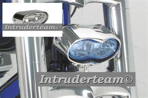 Motorrad Scheinwerfer Polieren by Scheinwerfer Hauptscheinwerfer Motorradhandel