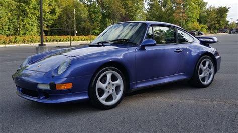 car owners manuals for sale 1997 porsche 911 windshield wipe control 1997 porsche 911 carrera s german cars for sale blog