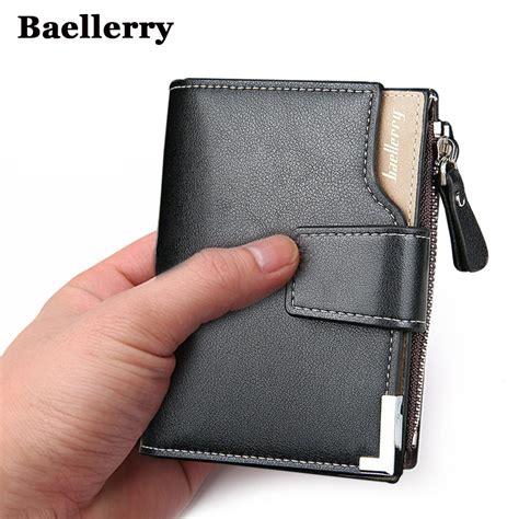 best mens leather wallets s leather wallet best seller