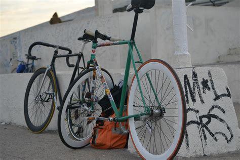 best fixed gear frame 10 best fixed gear bikes of 2017 bikesrider