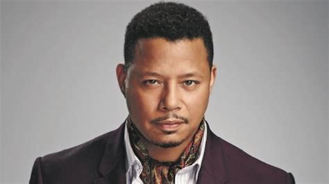 terrence howard how old abuse murder poverty terrence howard opens up
