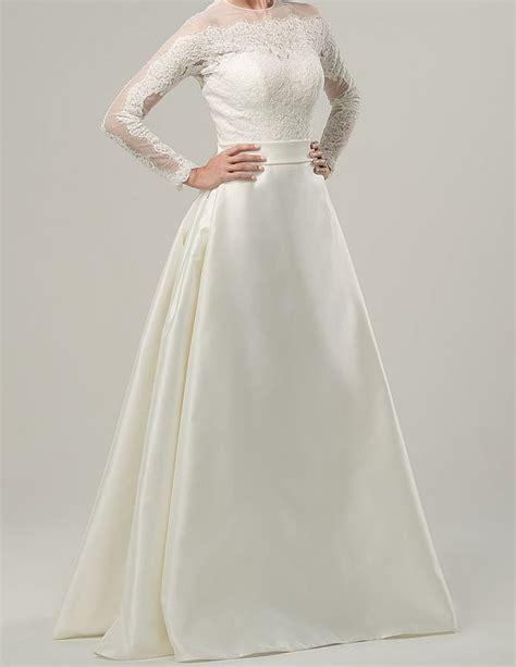 Jumia Wedding Gowns | jumia wedding gowns newhairstylesformen2014 com