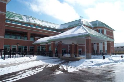 the westmount nursing home kitchener