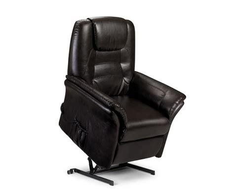 rise recliner reva rise recliner chairs just armchairs