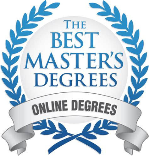 best masters top 30 master s in liberal studies degree programs