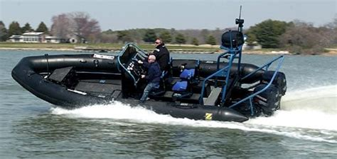 zodiac boat cost 17 best images about rib boat on pinterest crafts cars