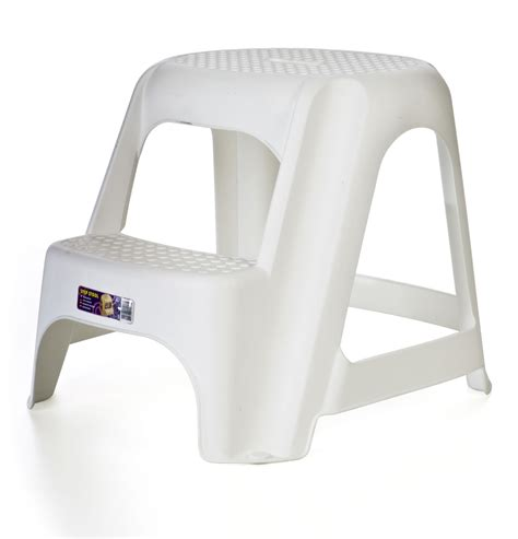 step up stool step up stool veebee prams and baby products