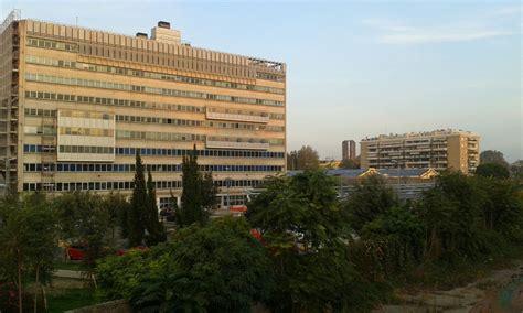 comune di roma ufficio imu roma capitale sito istituzionale conoscere il dipartimento