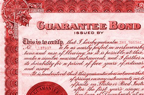 corporate bond certificate template sle of bond certificate capital