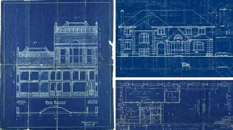 build blueprints blueprints jpg 1786 215 999 architecture