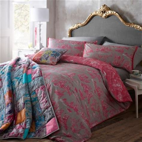 Duvet Covers Debenhams 17 Best Images About Nina Campbell O Amp L And Mathew
