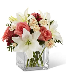 Floral Shops That Deliver by Flowerwyz Flower Shops Near Me Floral Shops Florist