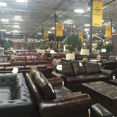 marinelli monterey leather sofa rooms to go outlet store houston tx shop now marinelli