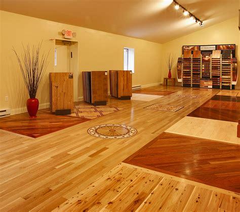 buy  cork flooring dubai abu dhabi al ain uae