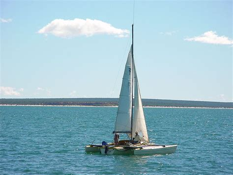 fishing boat rentals long island long island sailing boat rentals sailing lessons and more