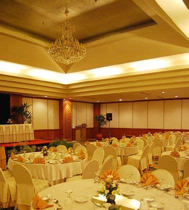 Ballroom Untuk Wedding Di Jakarta by Wedding Pernikahan Di Grand Sahid Jaya Hotel