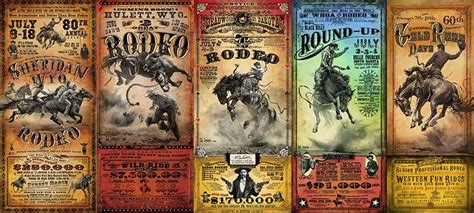 art posters for sale 17 best images about art paintings western cowboy indian