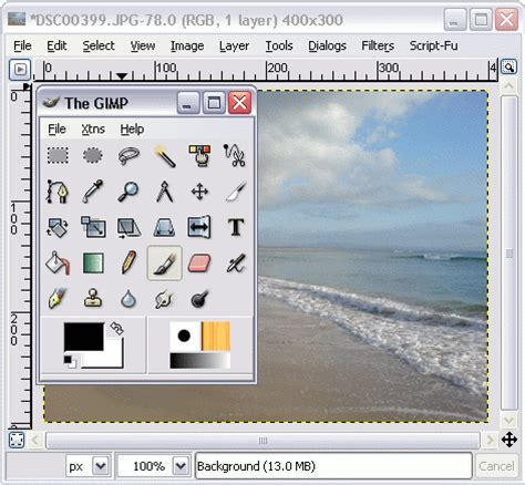 website gimp tutorial gimp tutorials bing images