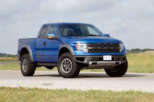 Hennessy Ford Ford Raptor Svt Hennessy
