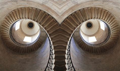 balance and symmetry in photography www pixshark com symmetrical balance photography www pixshark com