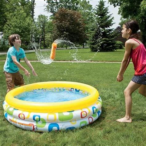 backyard water games 12 fun water games to play outside tip junkie