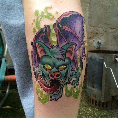 new school pumpkin tattoo 30 awesome halloween tattoos best tattoo ideas gallery