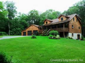 beautiful cheap homes most beautiful cheap homes in the