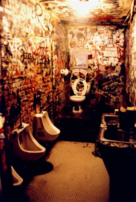 scariest bathroom in the world scariest bathroom i ve pooped in nyc tp hanging from the