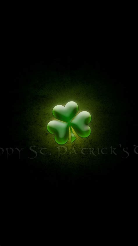 k iphone wallpaper 12 st patty s day iphone backgrounds