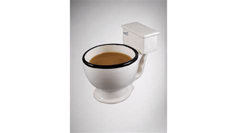 buy coffee mugs 19 hilarious coffee mugs and where to buy them examined
