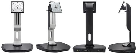 philips launches combined monitor stand and universal dock peripherals news hexus net