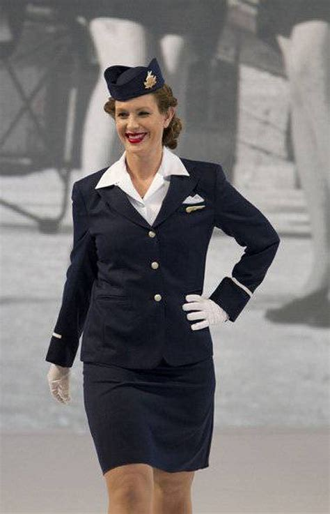 2016 high quality airline pilot uniform for women airlines pictures of air canada uniforms from 1937 to today the