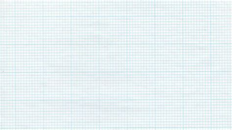 printable graph paper australia organise your desktop with these lined and gridded