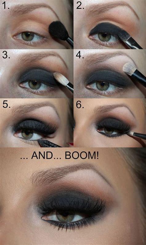 eye tutorial instagram instagram makeup tutorials and dark on pinterest