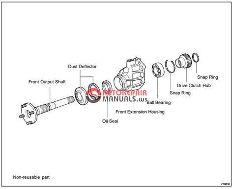 toyota wiring diagram pdf for yaris verso