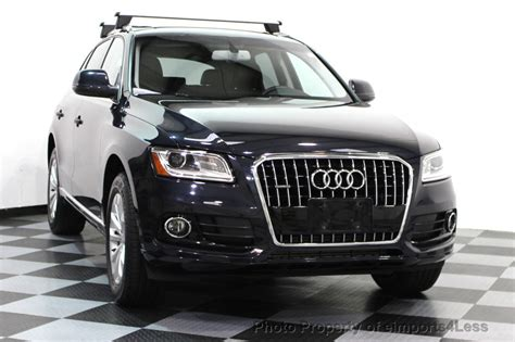 audi suv q5 used for sale audi suv q5 used audi suv pricing for sale edmunds