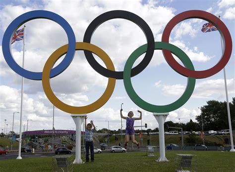 to the olympics boston rally for 2024 summer olympics bid wbur news