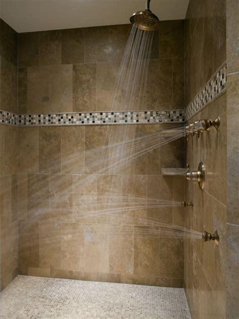 shower jets shower jet houzz