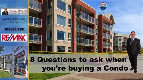 top questions to ask when buying a house questions to ask an estate when buying a house 28 images real estate archives