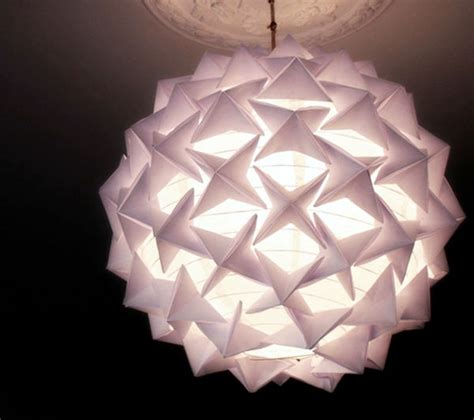 Paper Lanterns Crafts - 14 creative diy crafts with paper lanterns