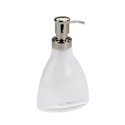 umbra bathroom accessories canada 1000 images about bliss jaeme on pinterest stainless