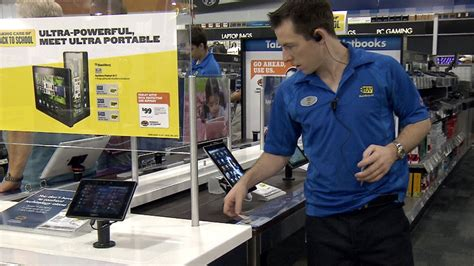Best Buy Background Check Best Buy Closing 15 Stores Slashing Staff In Canada Ctv News