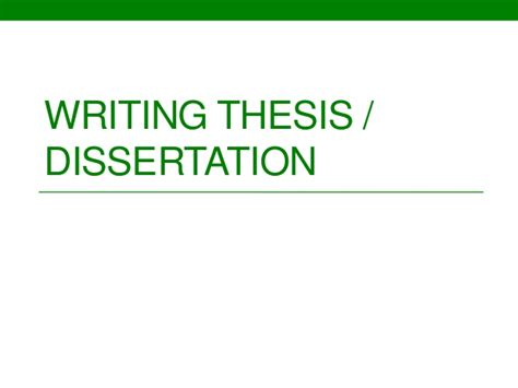 write a dissertation in a week college essay writing tips for students seo