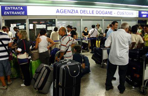 ufficio dogane bologna dogana bologna sequestra false cerniere emilia romagna