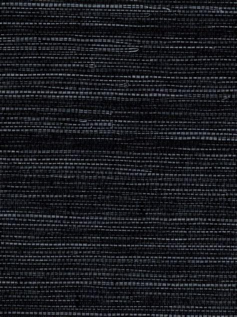 wallpaper modern 2017 grasscloth wallpaper black grasscloth wallpaper 2017 grasscloth wallpaper