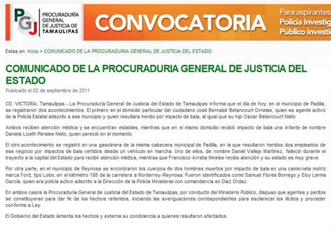 de la procuradur a general del estado quito ecuador web epoca violenta alcalde de padilla lalo alvarado amenaza