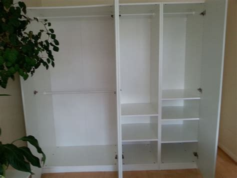 Ikea For Sale by Ikea Pax Wardrobe For Sale New Lower Price The Same