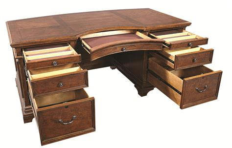 72 inch desk with drawers 72 inch curved top executive desk with 4 utility drawers