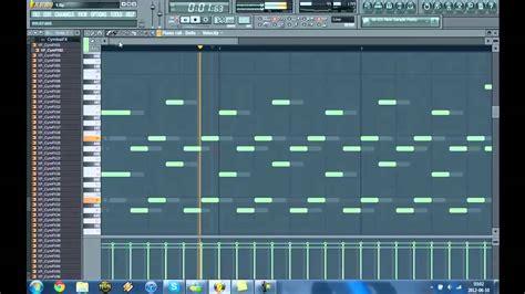 fl studio free download full version youtube deadmau5 the veldt remake on fl studio quot teaser quot full