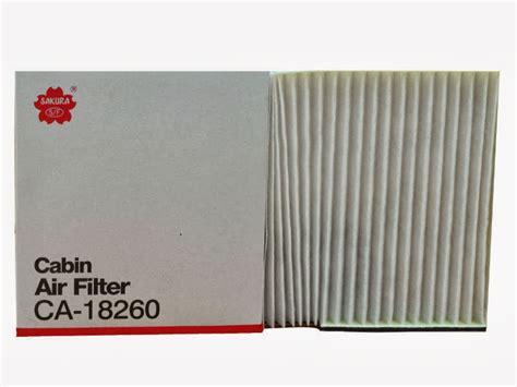 Filter Cabin Ac Nissan Juke cabin air filter filter ac nissan march almera menyediakan filter untuk mobil kesayangan anda